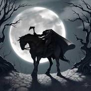 The_Headless_Horseman_5.jpg