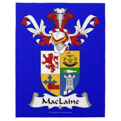 Lochbuie Arms