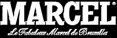 Marcel de Bruxelles