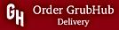 grubhub-onlineorder_button.png