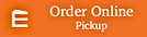cake-onlineorder_button.png