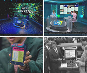 CES2021 All-Digital Experience was an Opportunity for Visual Storytelling