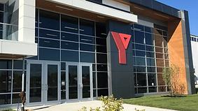 YMCA Greater Toronto