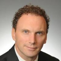 Craig Gatten VP, IT at CI Investments.pn