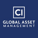 CI Investments logo.png