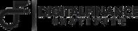 Digital Finance Institute.png