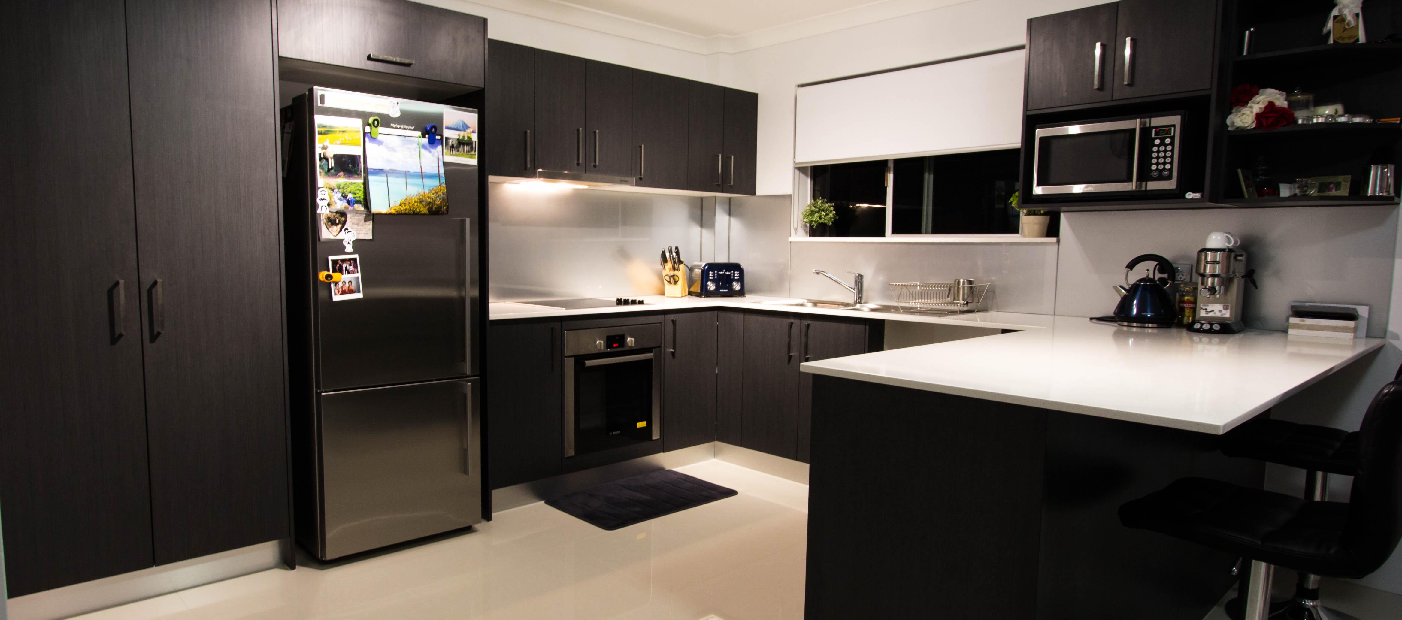 KitchenMain