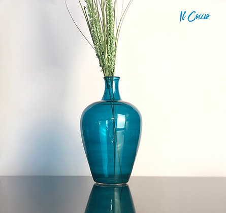 Rotondo Vase