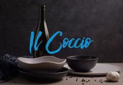 DSC_3687 copy with logo.jpg