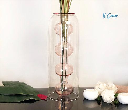 Symbolici Vase