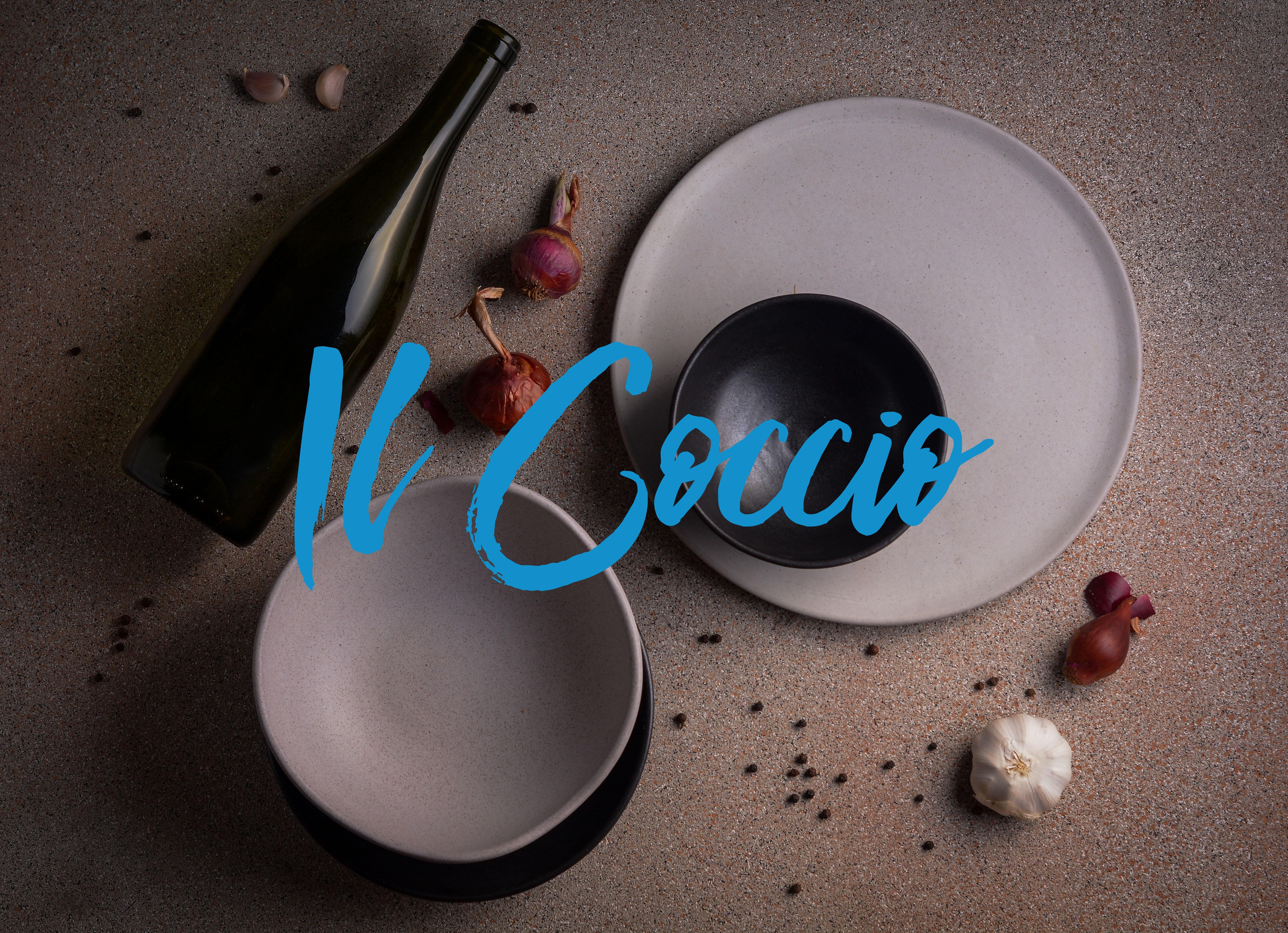 DSC_3695 copy with logo.jpg
