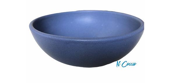Semplice Bowl