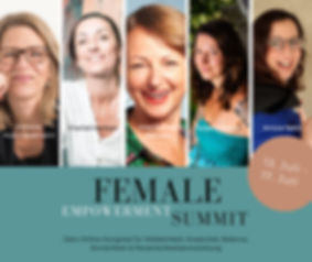 Female empowerment Summit.png