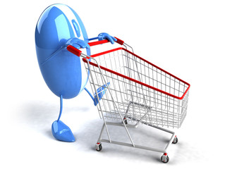 Online Store Coming soon | Just Removals Bristol