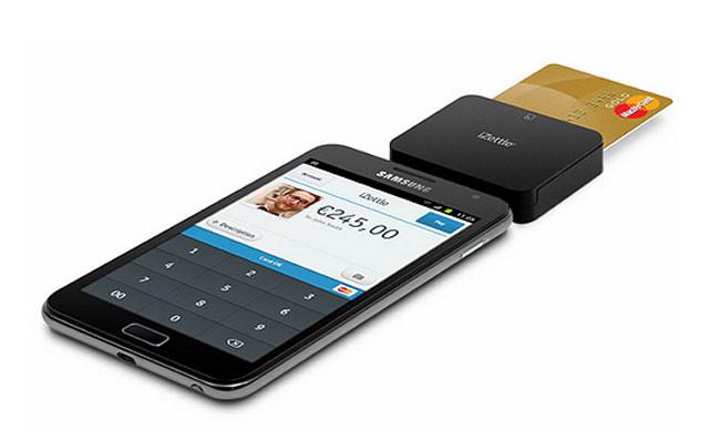 Payment App.jpg