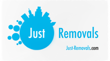 Welcome to the Just Removals Blog | Just Removals Bristol