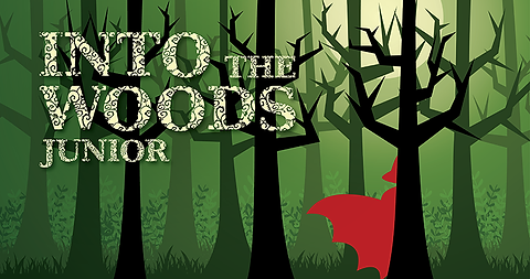 Into-the-Woods-Artwork-Web-Small - Copy.