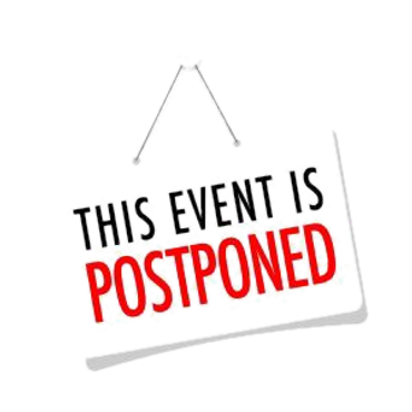 Event-Postponed-Sign-1602697993_edited.p