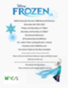 frozenflyer2web.jpg