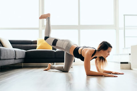 5-Best-At-Home-Butt-Exercises-Photo-1.jp