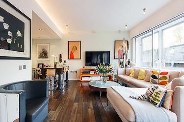 Airbnb-Plus-Listing-London-1-1024x683.jp