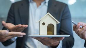 Guía Básica del Marketing Inmobiliario