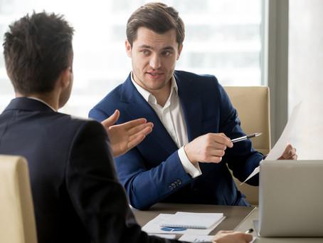 Que pedirle a tu agencia de estrategia digital para generar ventas.