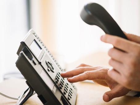 5 tips para que tus llamadas en frío sean más efectivas