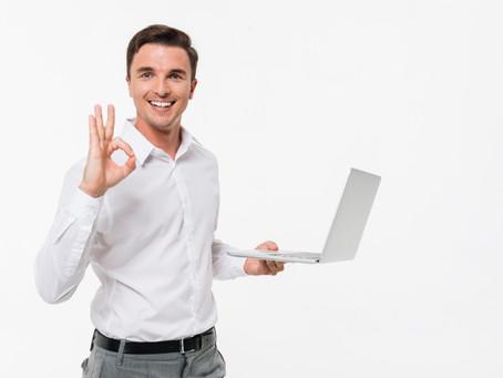 5 claves para gestionar un equipo de ventas exitoso durante ésta crisis