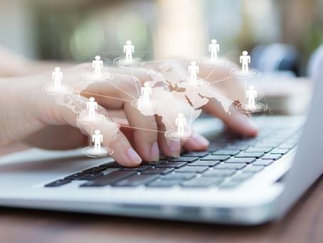 Tips para volver tu empresa 100% digital
