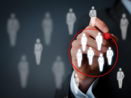 Conoce todo sobre las nuevas formas de llevar tu desarrollo a los clientes potenciales