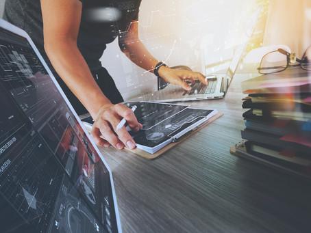 ¿Cómo conseguir acelerar el retorno de tu inversión en estrategias digitales?