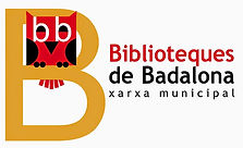 LOGO BIBLIOTEQUES BDN.jpg