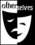 Other Selves - Logo.png