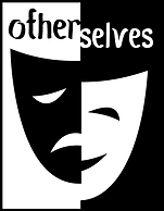 Other Selves - Logo.png