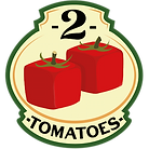 2-tomatoes-games-logo-15423026522 (1).pn