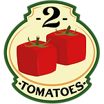 2-tomatoes-games-logo-15423026522 (1).pn
