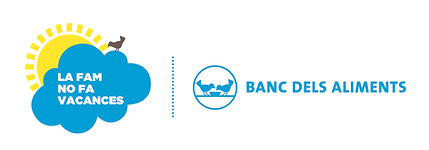 logo_lafam+Banc-01.jpg