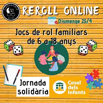Cartel ReRoll (7).png