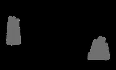 CLL_Logo_Nou_CORTADO.png