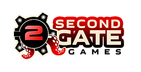 SECOND GATE LOGO 20_06-17 (black) (1).pn