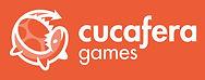 Cucafera_Logo.jpg