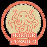Logo_Horror_Cosmico.png