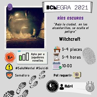 BCNegra 2021.png