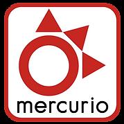 logo-mercurio-2015.png