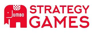 1LOGO JUMBO STRATEGY GAMES_recor (1).jpg