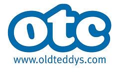 LOGO OTC_web_HD.jpg