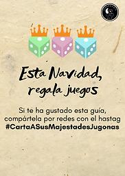 Carta a sus majestades jugonas (5).png