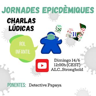 Charlas lúdicas (6).png