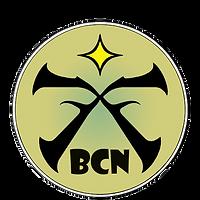 SPOILER_2E-Logo3.png